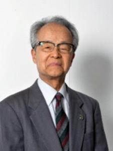 弁護士 板谷 公弘先生